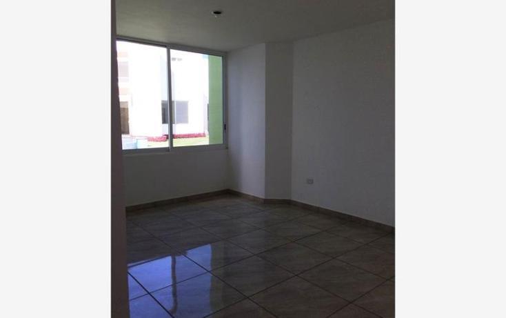 Foto de casa en venta en  1, otilio montaño, jiutepec, morelos, 1827774 No. 07