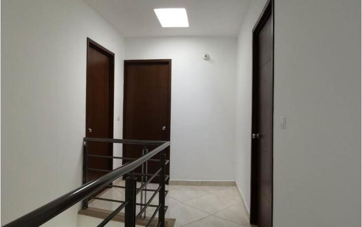 Foto de casa en venta en  1, otilio montaño, jiutepec, morelos, 1827774 No. 08