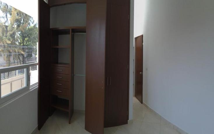 Foto de casa en venta en  1, otilio montaño, jiutepec, morelos, 1827774 No. 09