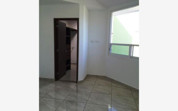 Foto de casa en venta en  1, otilio montaño, jiutepec, morelos, 1827774 No. 10