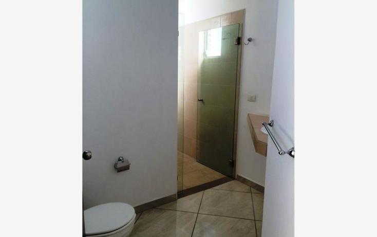 Foto de casa en venta en  1, otilio montaño, jiutepec, morelos, 1827774 No. 12