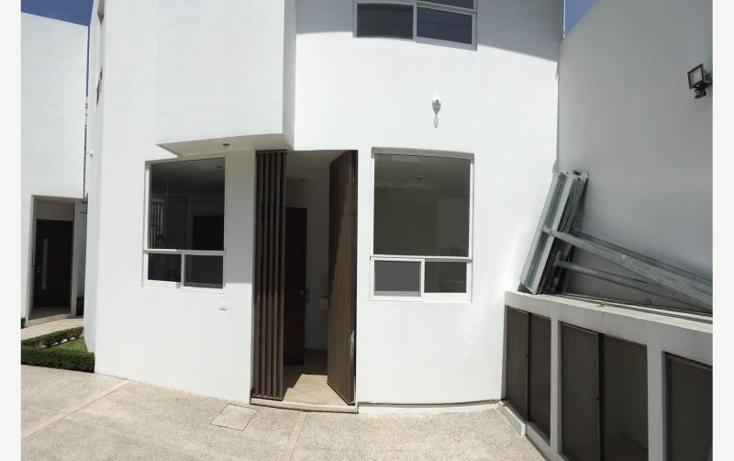 Foto de casa en venta en  1, otilio montaño, jiutepec, morelos, 1827774 No. 14