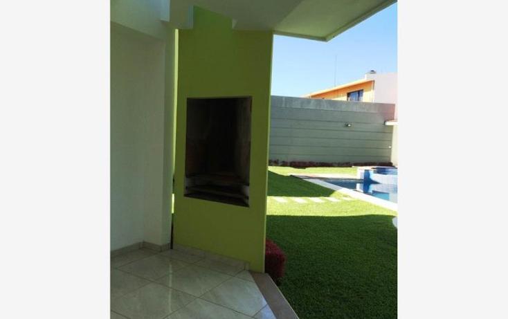 Foto de casa en venta en  1, otilio montaño, jiutepec, morelos, 1827774 No. 15