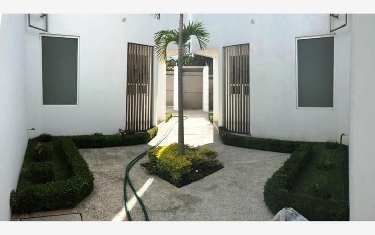 Foto de casa en venta en  1, otilio montaño, jiutepec, morelos, 1827774 No. 17