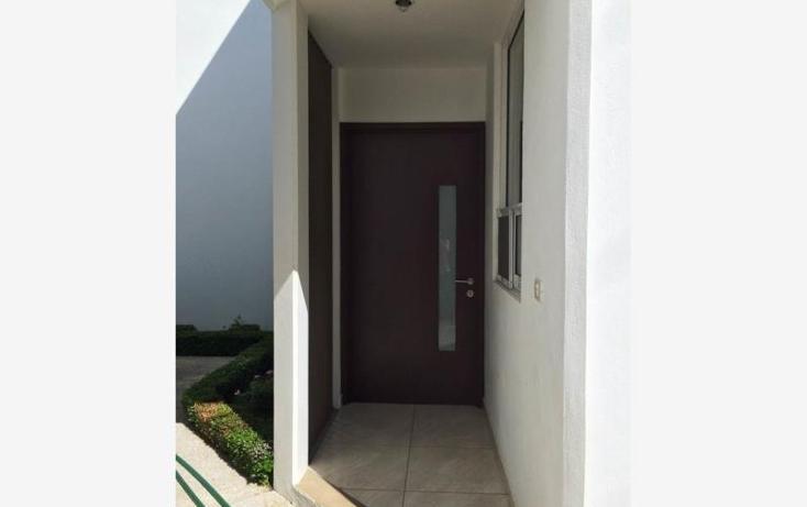 Foto de casa en venta en  1, otilio montaño, jiutepec, morelos, 1827774 No. 18