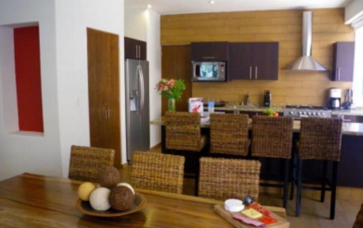 Foto de casa en venta en otumba 1, otumba, valle de bravo, méxico, 2704845 No. 03