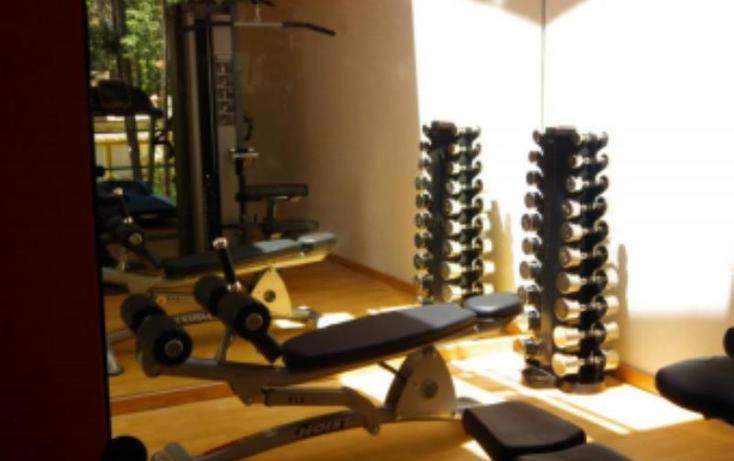 Foto de casa en venta en otumba 1, otumba, valle de bravo, méxico, 2704845 No. 05