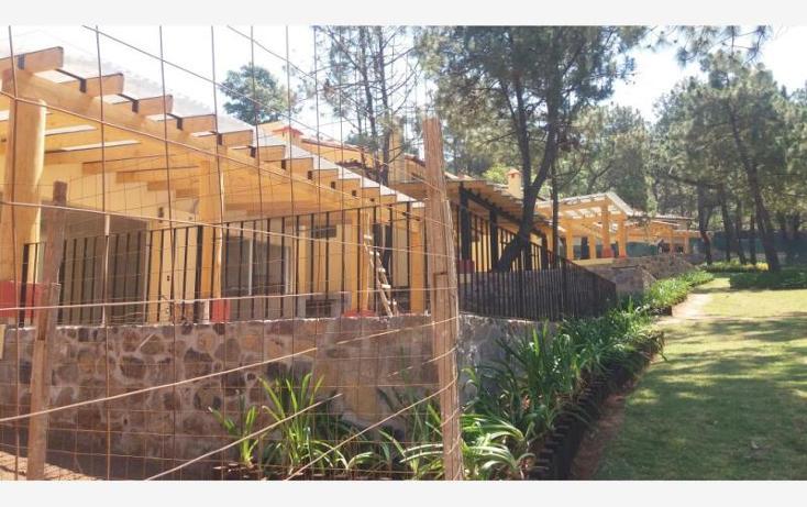 Foto de casa en venta en otumba 1, otumba, valle de bravo, méxico, 2704845 No. 15
