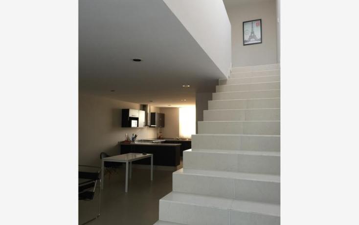 Foto de casa en venta en  1, palmares, querétaro, querétaro, 2006382 No. 04