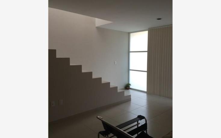 Foto de casa en venta en  1, palmares, querétaro, querétaro, 2006382 No. 13