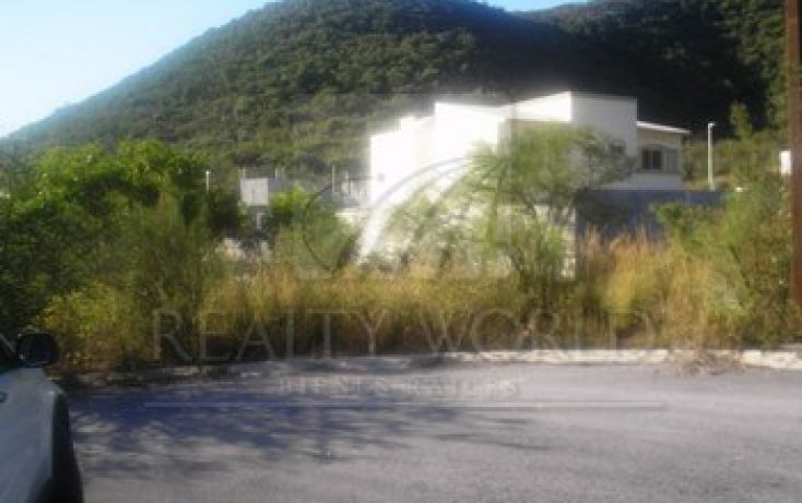 Foto de terreno habitacional en venta en 1, palmares residencial, monterrey, nuevo león, 1789957 no 03