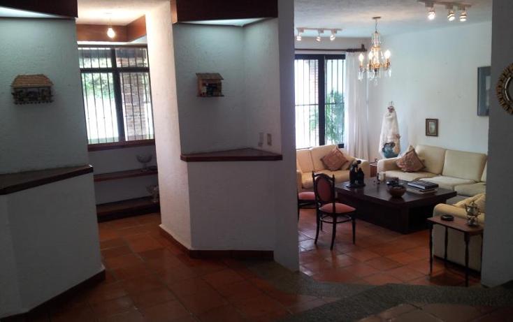 Foto de casa en venta en  1, palmira tinguindin, cuernavaca, morelos, 387659 No. 04