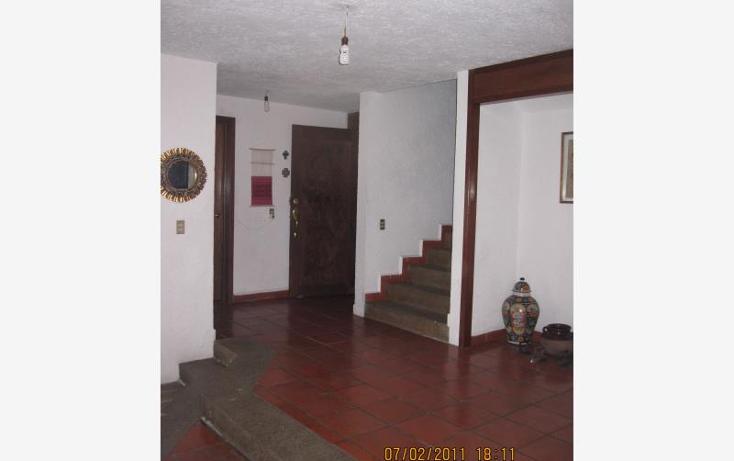 Foto de casa en venta en  1, palmira tinguindin, cuernavaca, morelos, 387659 No. 05
