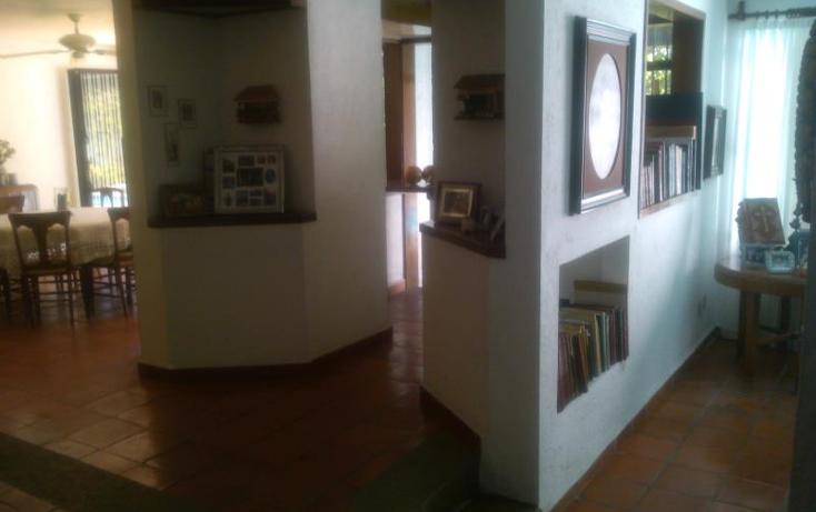 Foto de casa en venta en  1, palmira tinguindin, cuernavaca, morelos, 387659 No. 06
