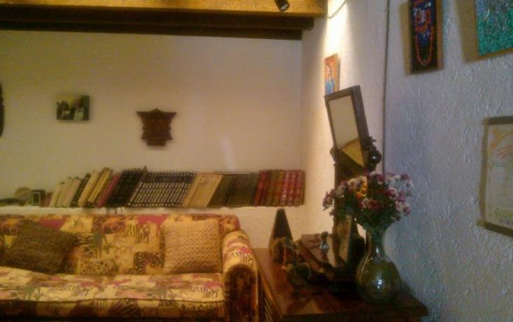 Foto de casa en venta en  1, palmira tinguindin, cuernavaca, morelos, 387659 No. 10