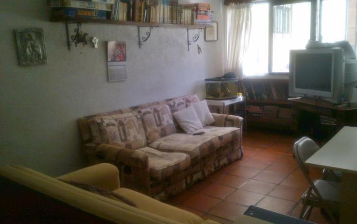 Foto de casa en venta en  1, palmira tinguindin, cuernavaca, morelos, 387659 No. 11