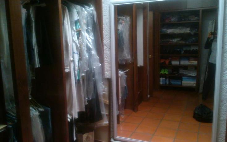 Foto de casa en venta en  1, palmira tinguindin, cuernavaca, morelos, 387659 No. 13