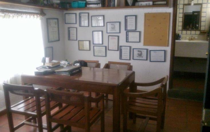 Foto de casa en venta en  1, palmira tinguindin, cuernavaca, morelos, 387659 No. 17
