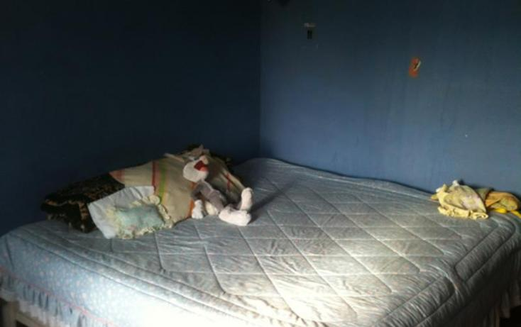 Foto de casa en venta en  1, palmita de landeta, san miguel de allende, guanajuato, 713065 No. 02