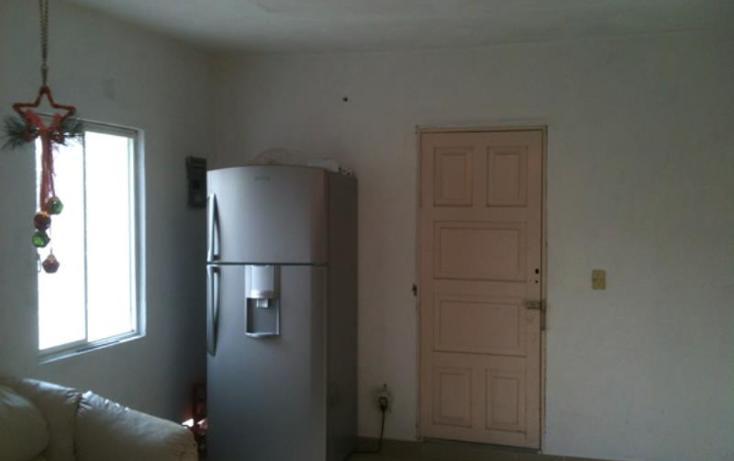 Foto de casa en venta en  1, palmita de landeta, san miguel de allende, guanajuato, 713065 No. 07
