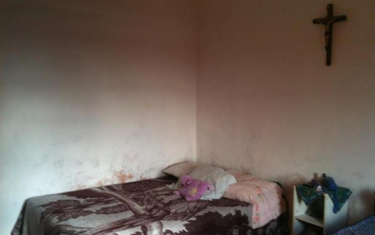 Foto de casa en venta en  1, palmita de landeta, san miguel de allende, guanajuato, 713065 No. 16