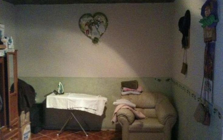 Foto de casa en venta en  1, palmita de landeta, san miguel de allende, guanajuato, 713065 No. 17