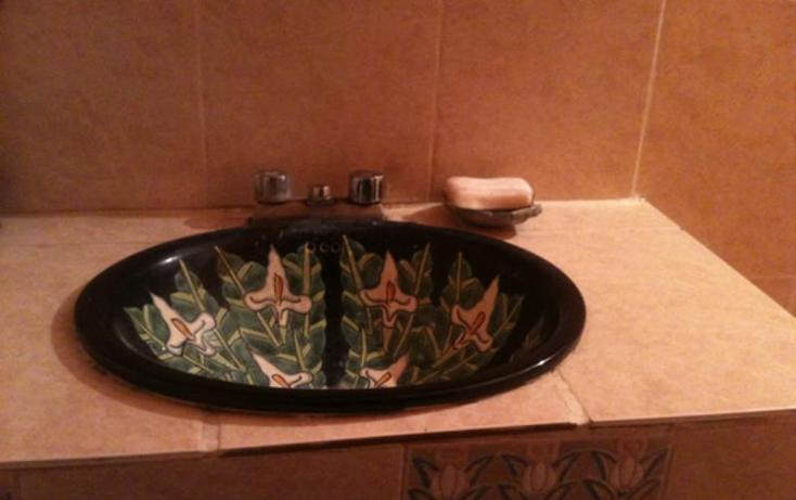 Foto de casa en venta en palmita de landeta 1, palmita de landeta, san miguel de allende, guanajuato, 713065 No. 21