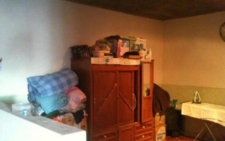 Foto de casa en venta en  1, palmita de landeta, san miguel de allende, guanajuato, 713065 No. 22
