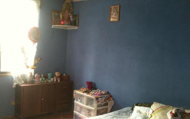 Foto de casa en venta en  1, palmita de landeta, san miguel de allende, guanajuato, 713065 No. 23