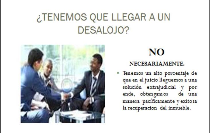 Foto de departamento en venta en  1, palo solo, huixquilucan, méxico, 1993040 No. 06
