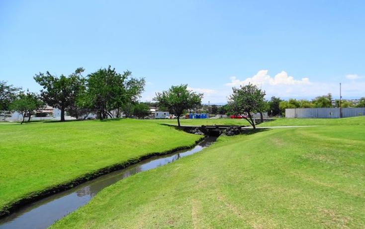 Foto de terreno habitacional en venta en  1, paraíso country club, emiliano zapata, morelos, 1191369 No. 02