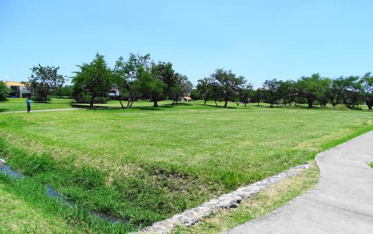 Foto de terreno habitacional en venta en  1, paraíso country club, emiliano zapata, morelos, 1191369 No. 05