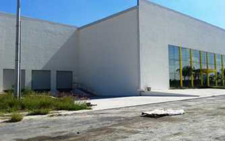 Foto de bodega en renta en 1, parque industrial kuadrum, apodaca, nuevo león, 950449 no 02