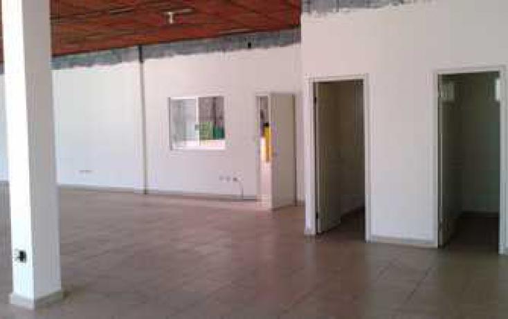 Foto de bodega en renta en 1, parque industrial kuadrum, apodaca, nuevo león, 950449 no 04