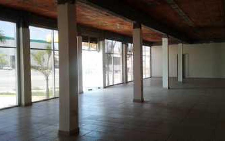 Foto de bodega en renta en 1, parque industrial kuadrum, apodaca, nuevo león, 950449 no 05