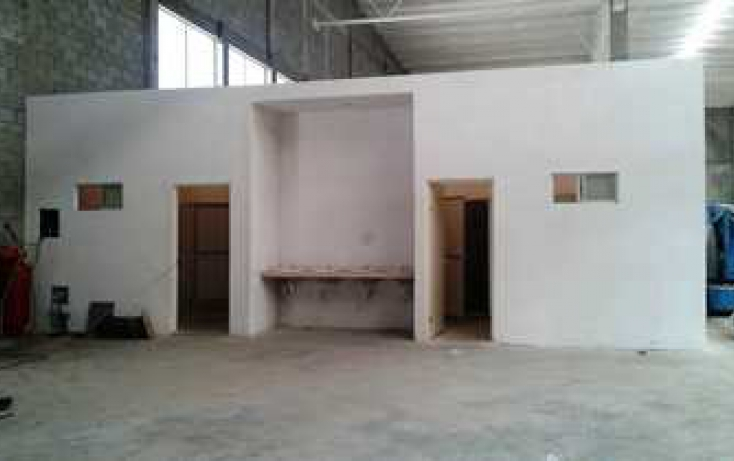 Foto de bodega en renta en 1, parque industrial kuadrum, apodaca, nuevo león, 950449 no 06