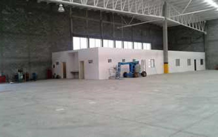 Foto de bodega en renta en 1, parque industrial kuadrum, apodaca, nuevo león, 950449 no 07
