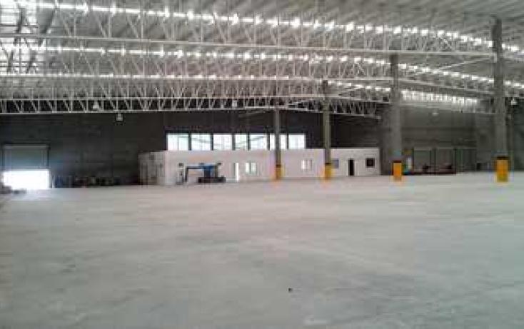 Foto de bodega en renta en 1, parque industrial kuadrum, apodaca, nuevo león, 950449 no 08