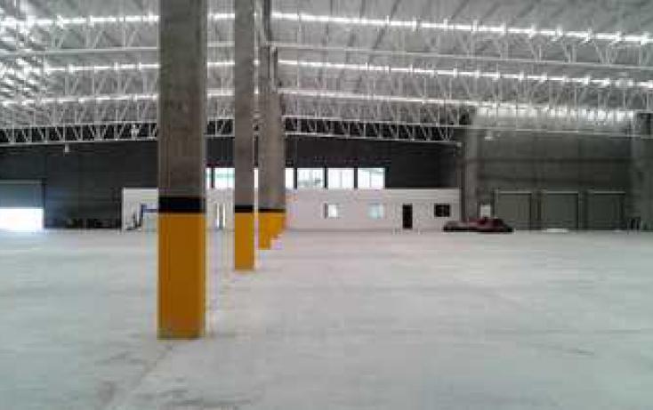 Foto de bodega en renta en 1, parque industrial kuadrum, apodaca, nuevo león, 950449 no 09