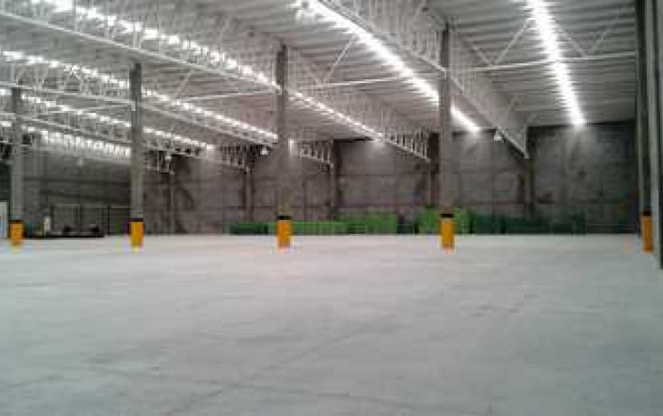 Foto de bodega en renta en 1, parque industrial kuadrum, apodaca, nuevo león, 950449 no 11