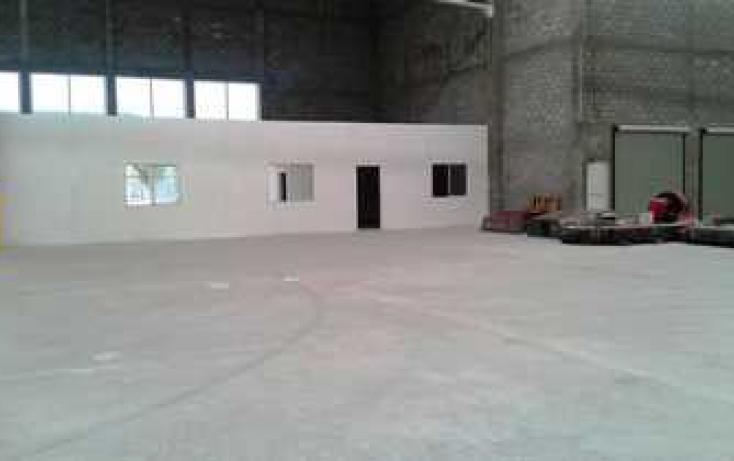 Foto de bodega en renta en 1, parque industrial kuadrum, apodaca, nuevo león, 950449 no 14