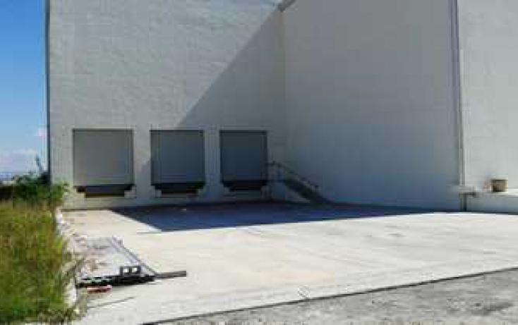 Foto de bodega en renta en 1, parque industrial kuadrum, apodaca, nuevo león, 950449 no 15