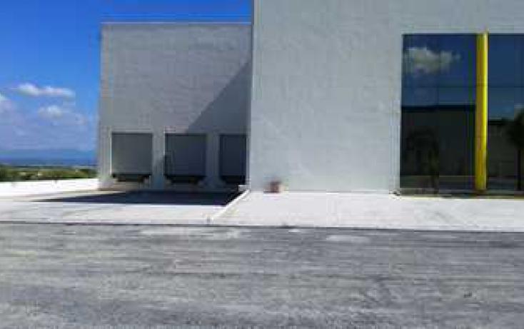 Foto de bodega en renta en 1, parque industrial kuadrum, apodaca, nuevo león, 950449 no 16