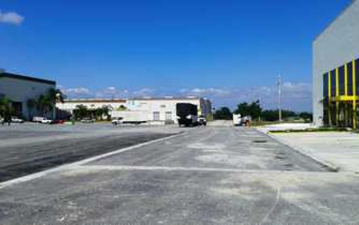Foto de bodega en renta en 1, parque industrial kuadrum, apodaca, nuevo león, 950449 no 17