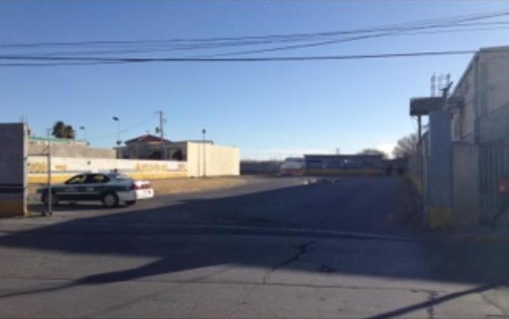 Foto de terreno comercial en venta en  1, partido iglesias, ju?rez, chihuahua, 412256 No. 04