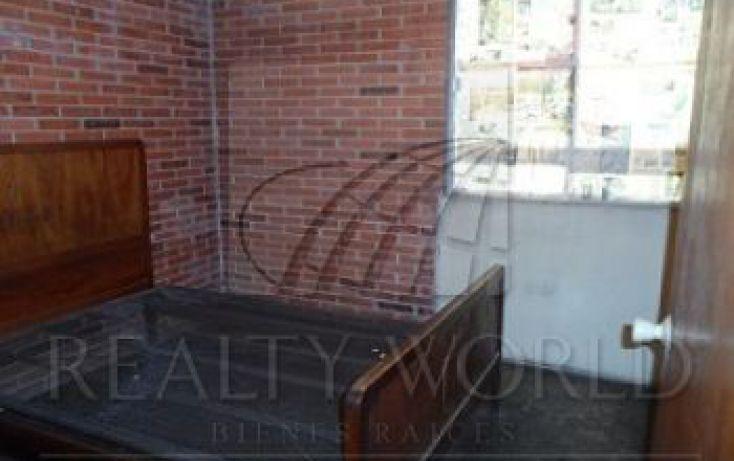Foto de departamento en venta en 1, paseo tollocan infonavit, toluca, estado de méxico, 681541 no 03