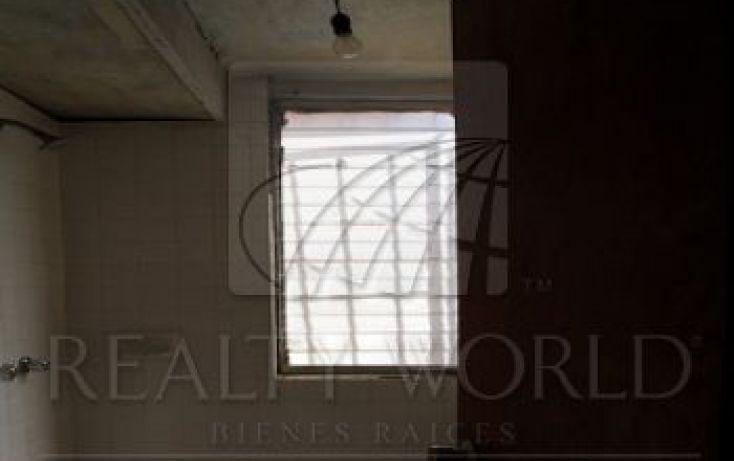 Foto de departamento en venta en 1, paseo tollocan infonavit, toluca, estado de méxico, 681541 no 04