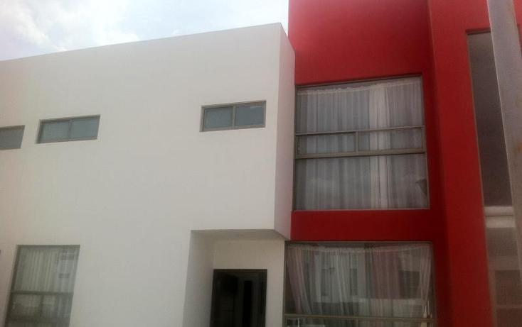Foto de casa en venta en  1, paseos de la plata, pachuca de soto, hidalgo, 1924222 No. 07