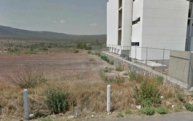 Foto de terreno comercial en venta en  1, paseos del marques, el marqués, querétaro, 1437435 No. 03