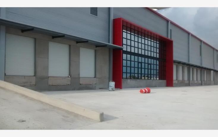 Foto de nave industrial en renta en  1, paseos del marques, el marqués, querétaro, 734007 No. 05